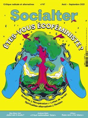 SOCIALTER 47
