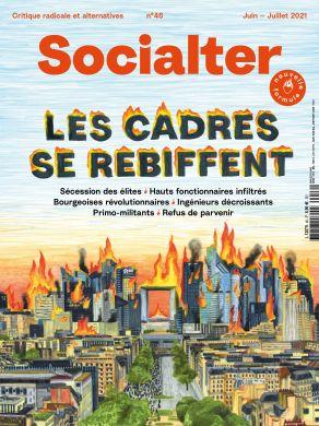 SOCIALTER 46